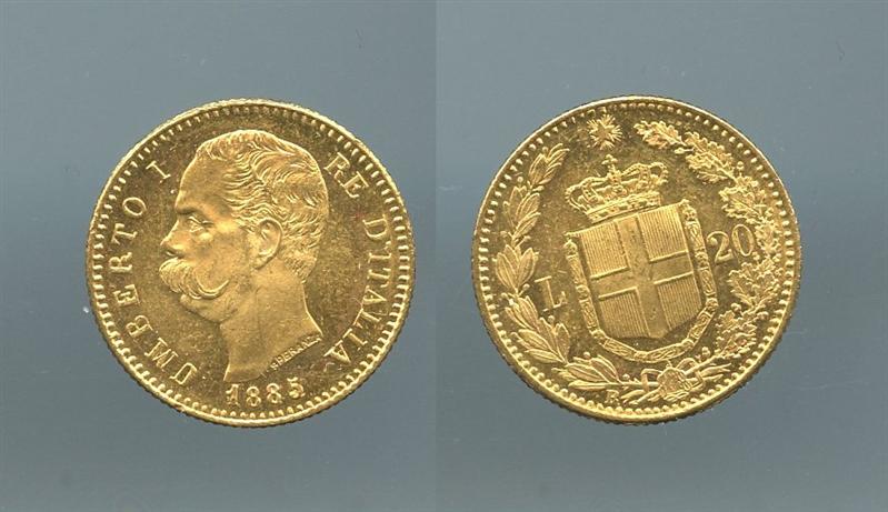 vittorio emanuele ii 2 lire 1863